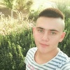 Rustam, 20, г.Басарабяска