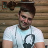 Naiit, 24, г.Сочи