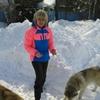 Ирина, 52, г.Хабаровск