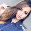 Оля, 23, г.Киев