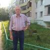 юрий, 61, г.Долгопрудный