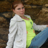 Лида, 20, Донецьк
