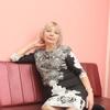 Татьяна Колнобрицкая, 59, г.Кустанай
