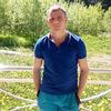 Виктор Абрамов, 47, г.Южно-Сахалинск