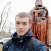 Александр, 27, Віньківці