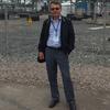 мужчина, 51, г.Челябинск