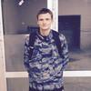 Дмитрий Бондарев, 26, г.Благодарный