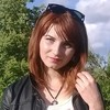 KRISTINA, 20, г.Миоры