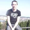 Сергей, 22, г.Сортавала