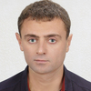 Николай, 36, г.Димитров