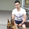 Богдан, 24, г.Гомель