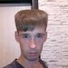 Артем, 28, г.Набережные Челны