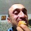 Юрій, 27, г.Киев
