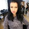 Оксана Борисова, 33, г.Алматы (Алма-Ата)