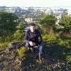 касим, 27, г.Владивосток