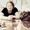 Ирина Кузнецова, 47, г.Сухум