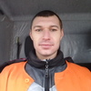 Anatoliy, 26, г.Полтава