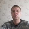 Сергей Плюснин, 32, г.Можайск