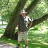 Valeri, 55, г.Бад-Айблинг