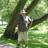 Valeri, 54, г.Bad Aibling