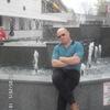 денис, 38, г.Крымск