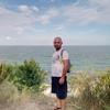 Вадим, 44, г.Мозырь