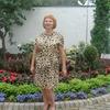 Hel, 54, г.Рига