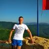 Максим, 32, г.Белгород