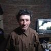 Tolik, 39, г.Киев
