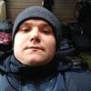 Виталий, 24, г.Алчевск
