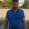 сергей, 56, г.Запорожье