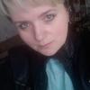 Алена, 34, г.Москва