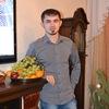 Ильнар, 29, г.Октябрьский (Башкирия)