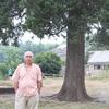 temuri, 57, г.Чиатура