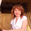 Elena, 47, Rubizhne