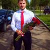 Серега, 24, г.Улан-Удэ