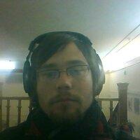 Павел, 30 лет, Рыбы, Москва