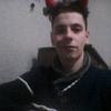 Василий, 23, г.Николаев
