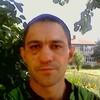 GRIGORII.GERDT@mail.r, 35, г.Саранск
