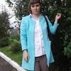 ольга александровна, 31, г.Осинники