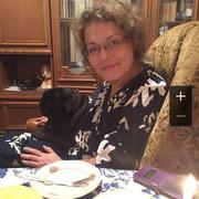 Маргарита 41 Дружковка