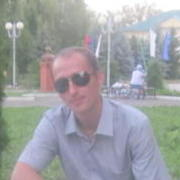 Сергей 34 Сызрань