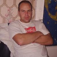Серёга, 35 лет, Дева, Глубокое
