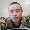 олексей, 25, г.Киев