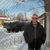 Viktor, 58, г.Валга