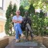 Доскач Сергей Петрови, 54, г.Шепетовка