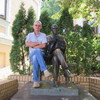 Доскач Сергей Петрови, 53, Шепетівка
