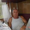 Ванько, 74, г.Калининград (Кенигсберг)