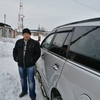 Александр, 63, г.Волосово