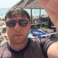Макс, 41 год, Близнецы, Краснодар